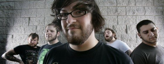 The Black Dahlia Murder Interview: Life on the Road & Ties with GWAR