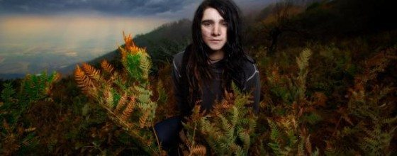 Sonny Moore (Skrillex) Interview: Leaving From First to Last, his Solo Project