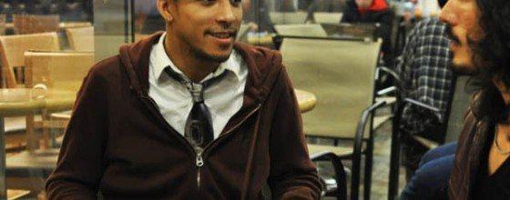 Veil of Maya Interview: Marc Okubo on Eclipse, Djent, & Timeless Records