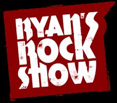 Ryan's Rock Show