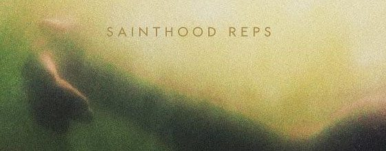 """Listen to the New Sainthood Reps Album, """"Headswell"""""""