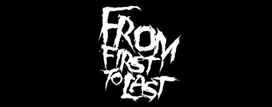 From First to Last Keep on Teasing Possible Reunion Shows