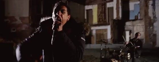 """For Today Released a Music Video for """"Fight The Silence"""""""