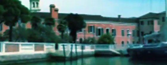 Watch Jazz-Iz Christ's New Music Video Filmed on Serj Tankian's iPhone