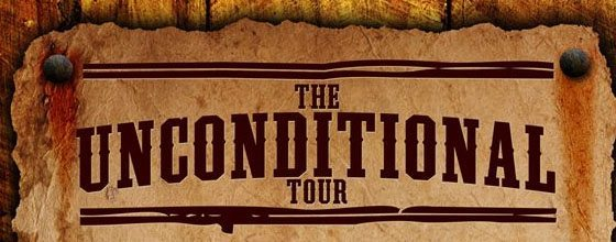 Memphis May Fire, The Word Alive, A Skylit Drive, & Beartooth Announce Tour Dates