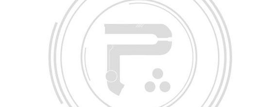 """Periphery Get Experimental with """"Clear"""""""