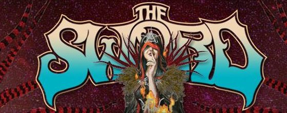 The Sword, O'Brother, & Big Business to Tour