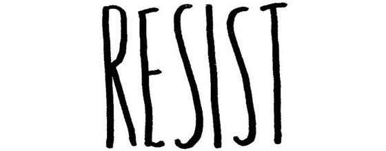 """Hundredth are Readying their New EP, """"Resist"""""""