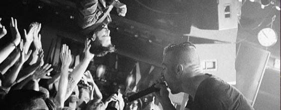 The Dillinger Escape Plan, Tera Melos, & Vattnet Viskar to Tour this Spring
