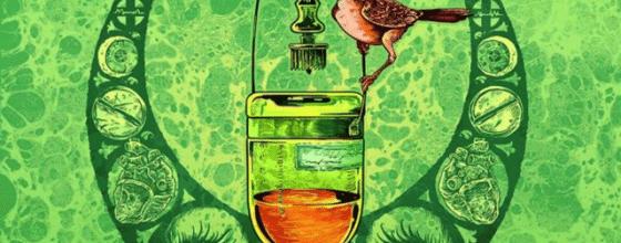 The Acacia Strain – Coma Witch