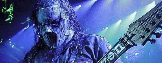 SLIPKNOT, LAMB OF GOD, BULLET FOR MY VALENTINE & MOTIONLESS IN WHITE Announce Summer Tour Dates