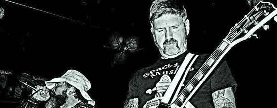 MASTODON, CLUTCH, & GRAVEYARD Announce North American Tour