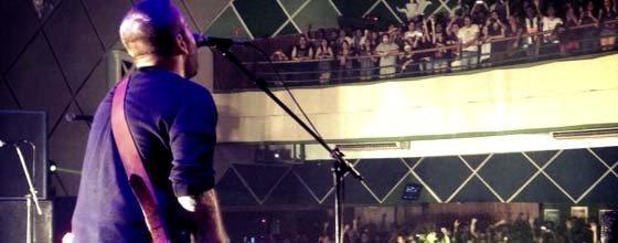 The Return of ALEXISONFIRE: Band Announces Summer Tour Dates