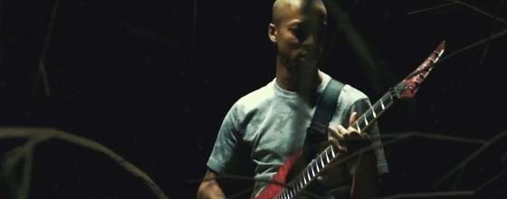 """VEIL OF MAYA: Their New Album is Called """"Matriarch"""" + New Song"""