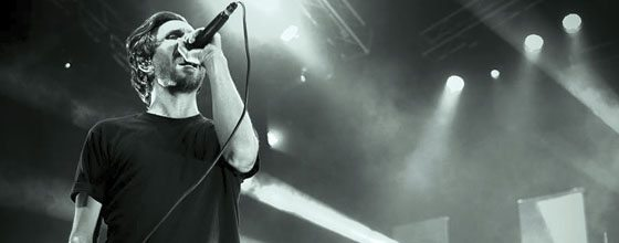 BETWEEN THE BURIED AND ME, ENSLAVED, & INTRONAUT Announce Fall Tour