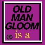 Old Man Gloom - Mickey Rookey Live At London