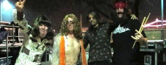 TOOL is Going on Tour in January