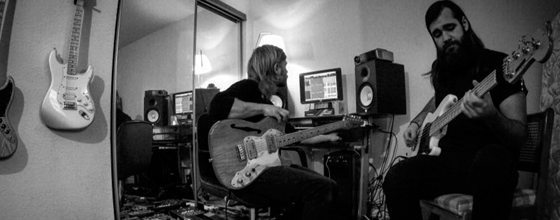 A LOT LIKE BIRDS to Record New Album; Part Ways with Kurt Travis