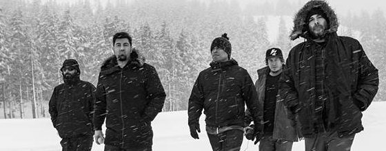 DEFTONES & CODE ORANGE to Tour this Spring