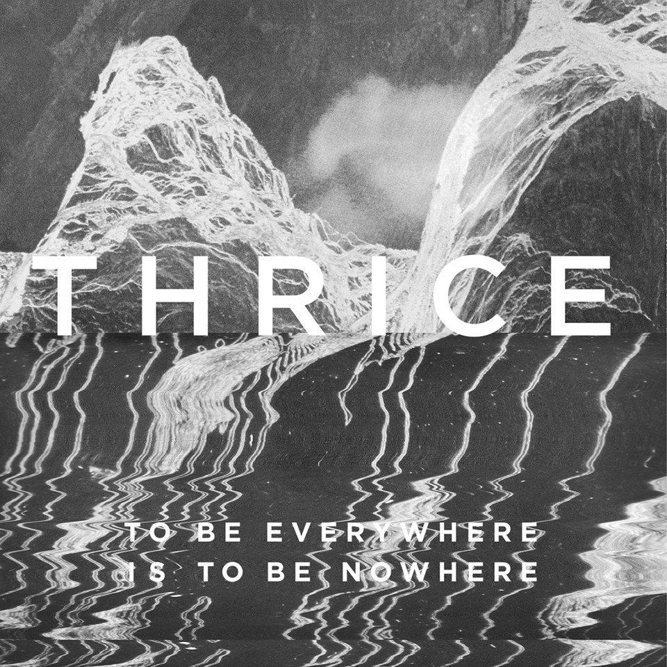 thricealbum