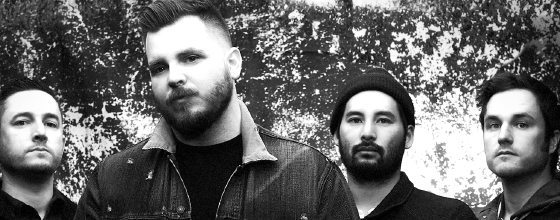 "THRICE: Here's their new Video for ""Black Honey"""