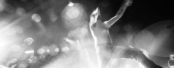 ALEXISONFIRE to Tour Australia/New Zealand