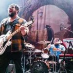 the dear hunter live