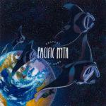 protest the hero pacific myth album art