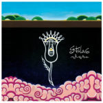 stolas self titled album artwork