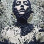 converge jane live album artwork