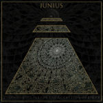 junius eternal rituals album artwork