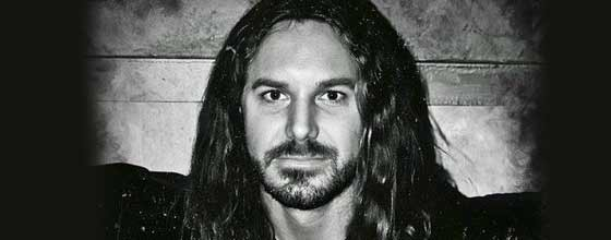 AS I LAY DYING frontman Tim Lambesis got out of jail