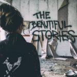 invsn the beautiful stories album artwork
