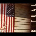 Envy On The Coast Ritual EP album artwork