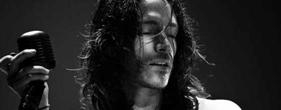 Incubus playing five Vegas shows in October