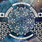 eidola to speak to listen album artwork