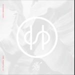 hundred suns the prestaliis album artwork
