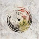 rosetta utopioid album artwork