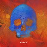 the bronx v album artwork