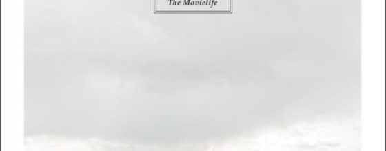 The Movielife – Cities In Search of a Heart