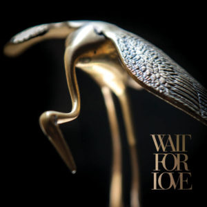 pianos become the teeth wait for love album artwork